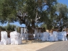 kalkan-wedding-at-pasha-1