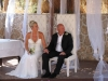 kalkan-wedding-at-pasha-12
