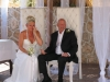 kalkan-wedding-at-pasha-13