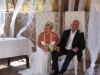 kalkan-wedding-at-pasha-15