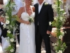kalkan-wedding-at-pasha-16