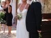 kalkan-wedding-at-pasha-17