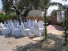 kalkan-wedding-at-pasha-5