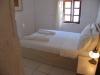 room2-4