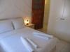 room2-5