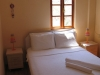 room7-2