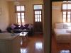 room7-3