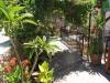 pasha-garden-38