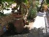 pasha-garden-39