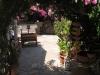 pasha-garden-49