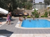 pasha-pool-3